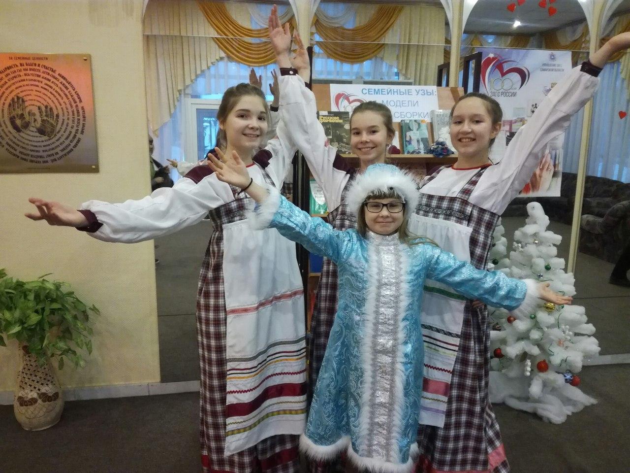 фестиваль чудотворец
