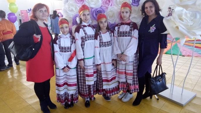 festival schastya