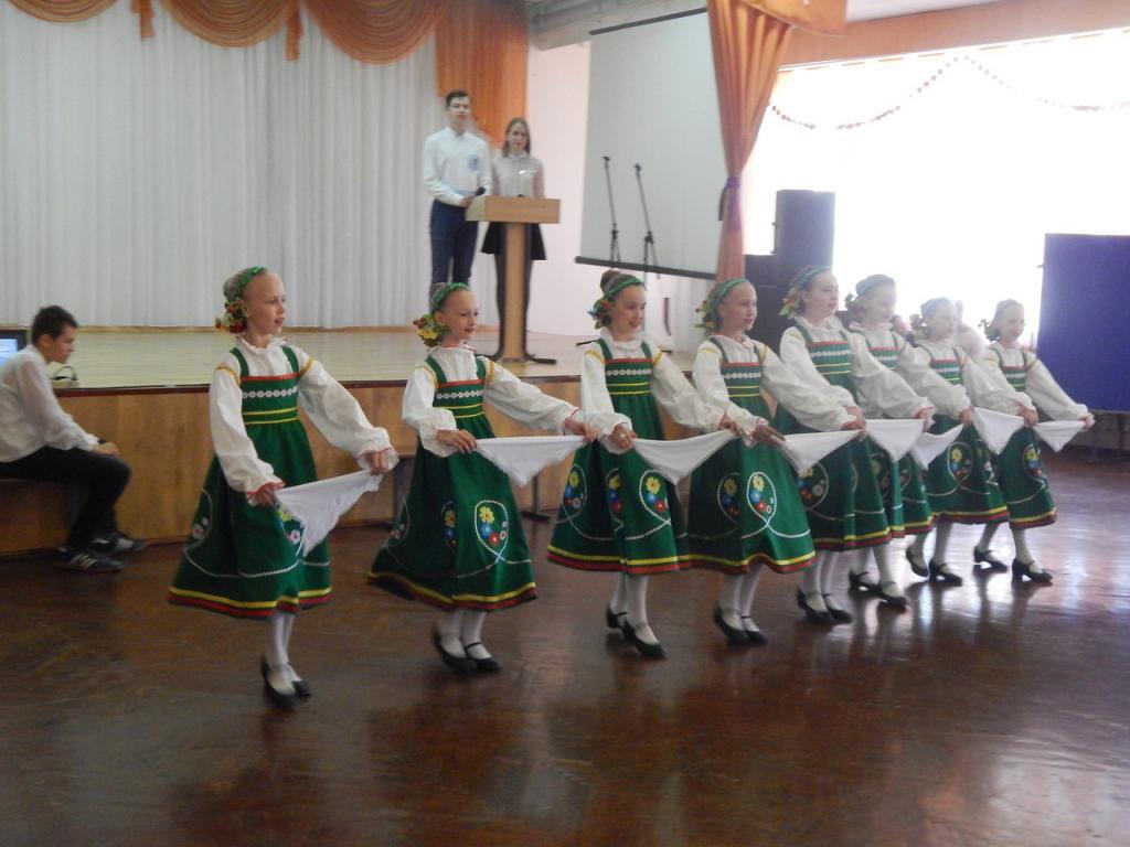 rubka shashkoi