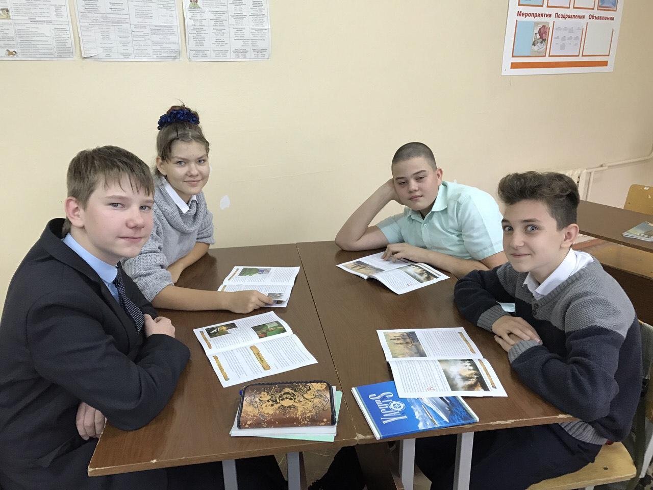ОТЧЕТ о проведении открытого занятия по программе «Праздничная культура»