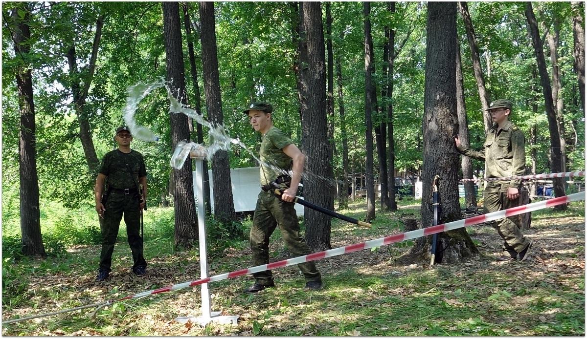 ДЕОЦ Тольятти примет участие в фестивале «Память»