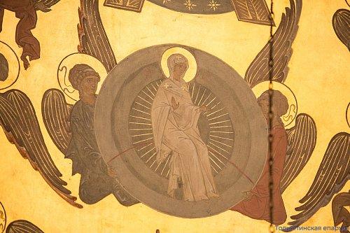 Прощёное воскресение – отправная точка Великого поста