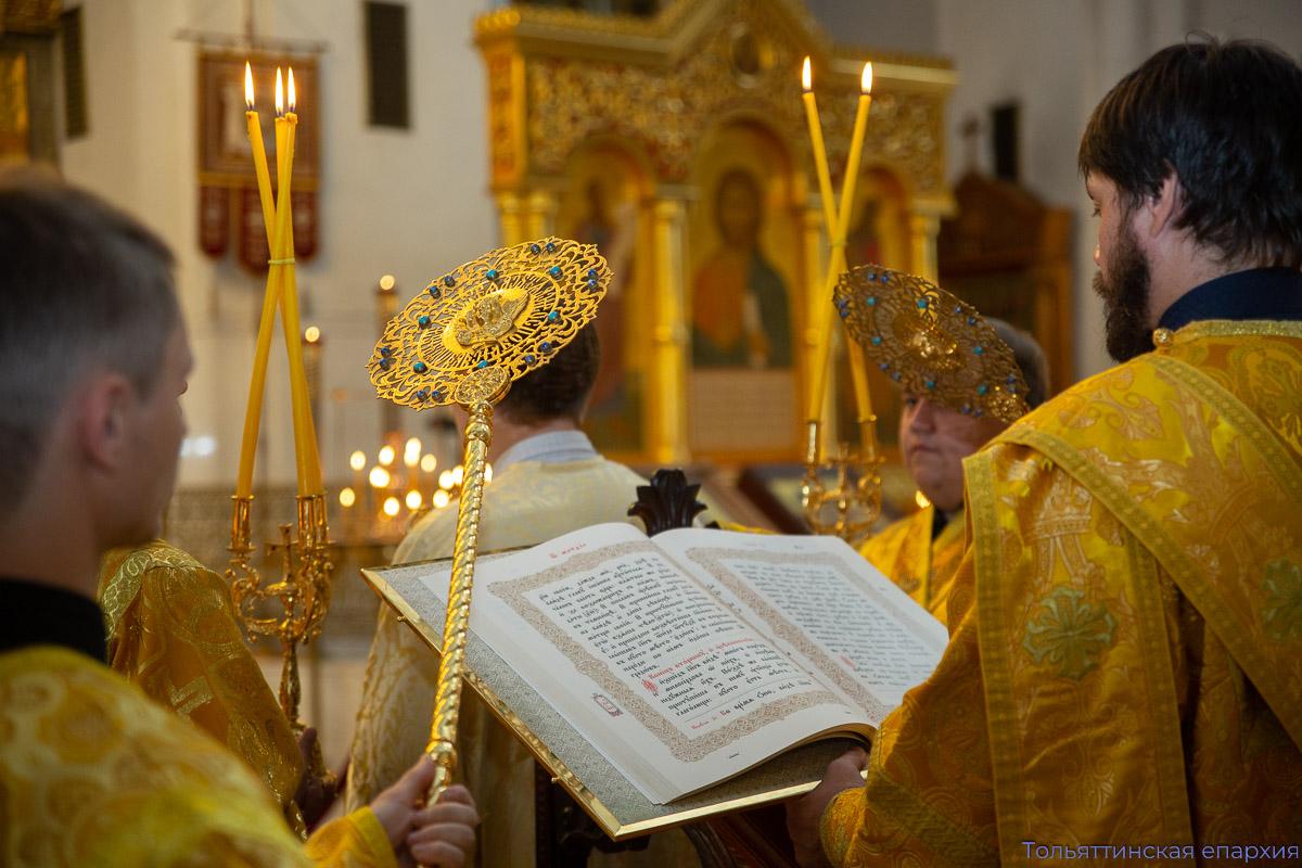 Архидиакон и первомученик Стефан – пример гармоничного служения Богу и людям